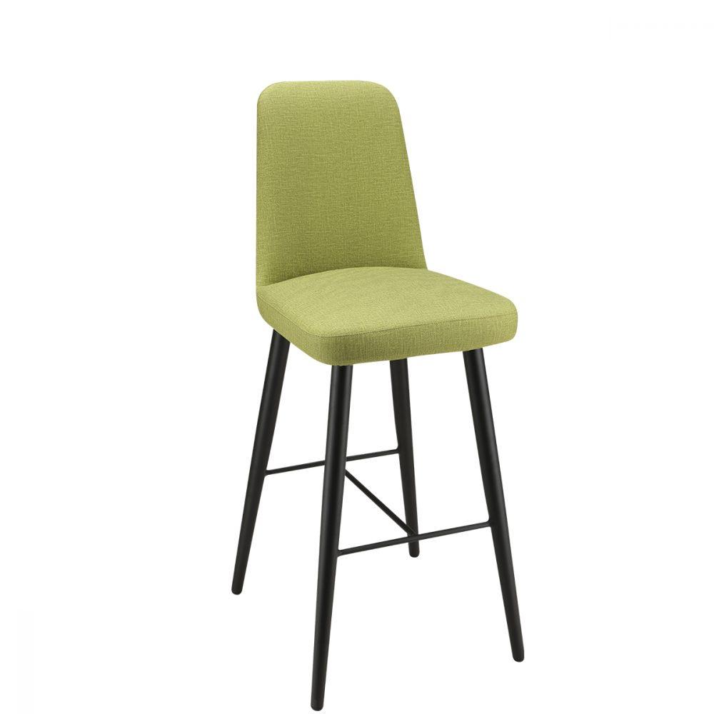 murano-banqueta-tapizado-verde