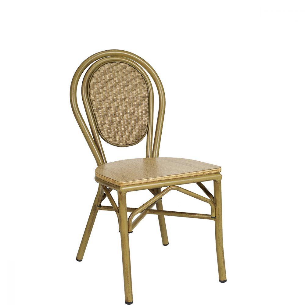 bulevaria-silla-deco-bambu-respaldo-atlas-asiento-kenya