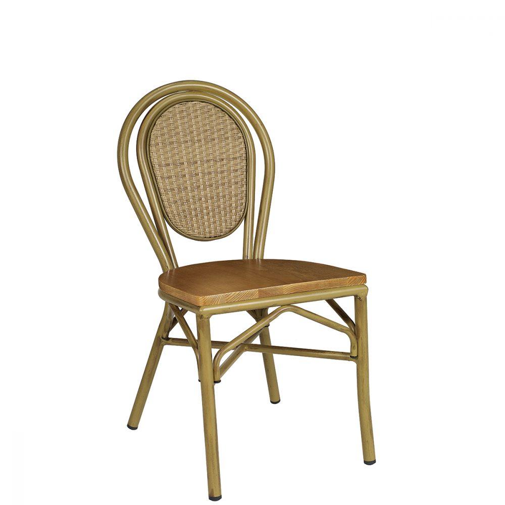bulevaria-silla-deco-bambu-respaldo-atlas-asiento-macizo