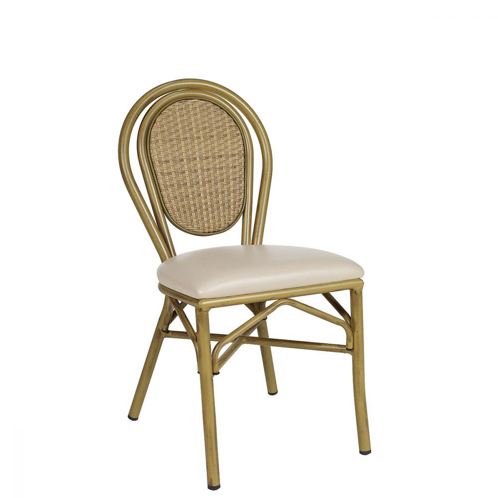 bulevaria-silla-deco-bambu-respaldo-atlas-asiento-tapizado-kashmir
