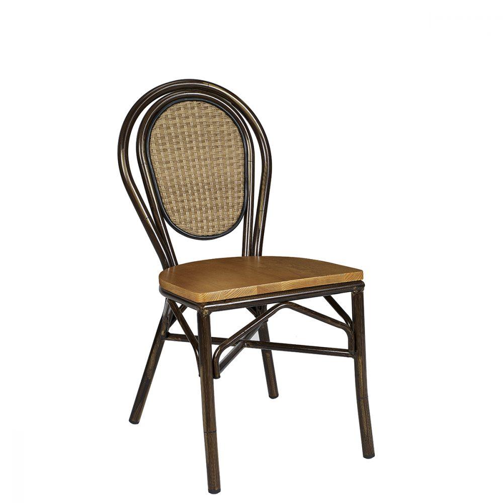 bulevaria-silla-deco-nogal-respaldo-atlas-asiento-macizo