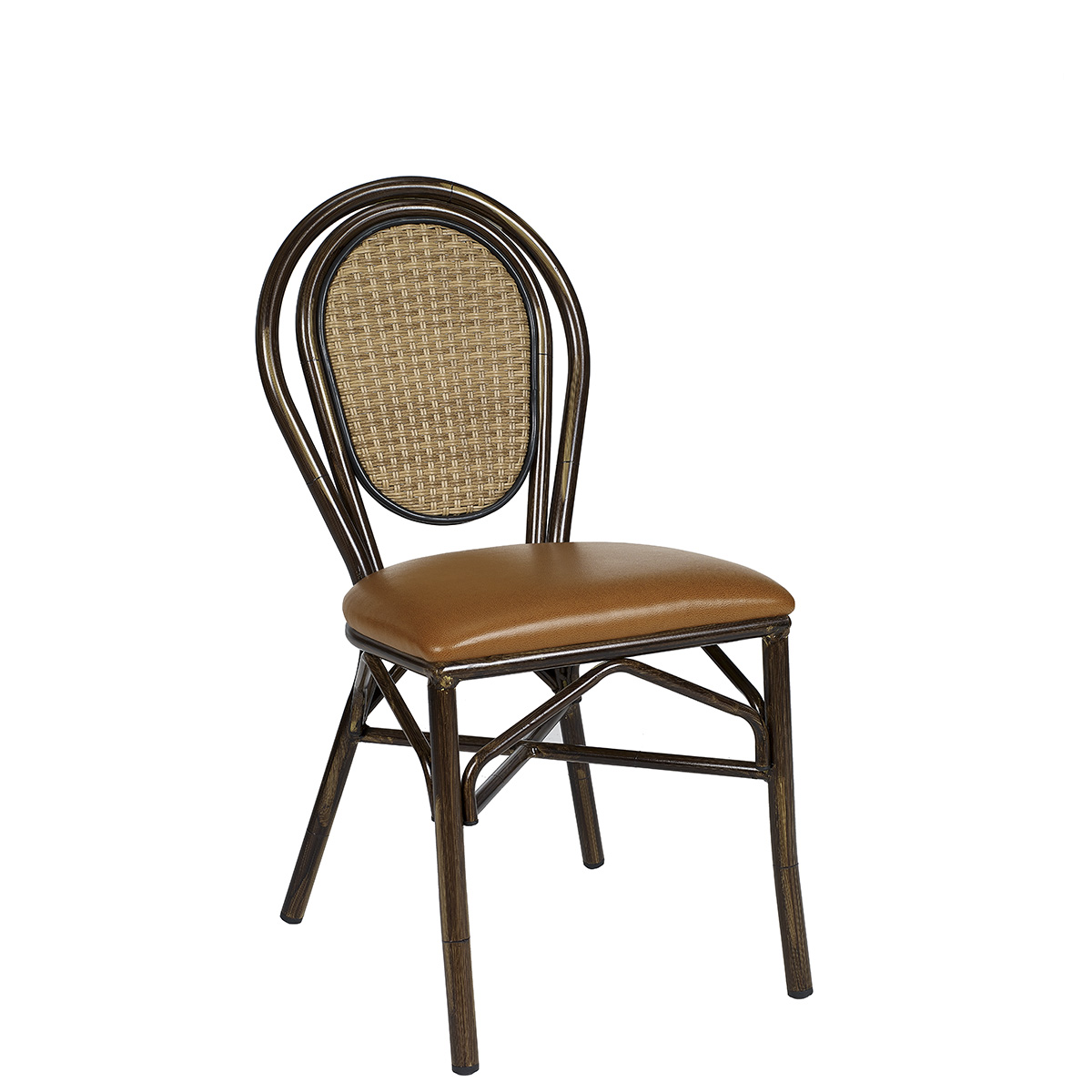 bulevaria-silla-deco-nogal-respaldo-atlas-asiento-tapizado-marron