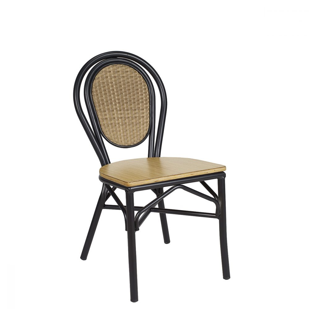 bulevaria-silla-negro-respaldo-atlas-asiento-kenya