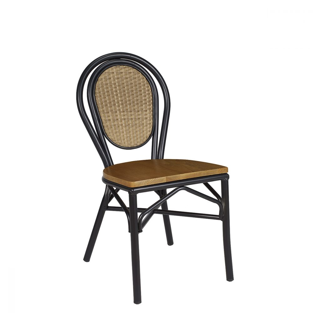 bulevaria-silla-negro-respaldo-atlas-asiento-macizo