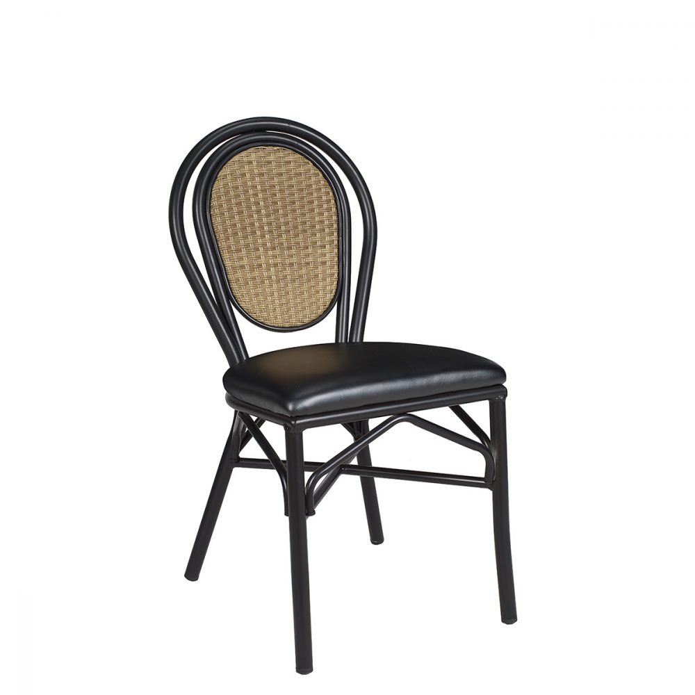 bulevaria-silla-negro-respaldo-atlas-asiento-tapizado-negro