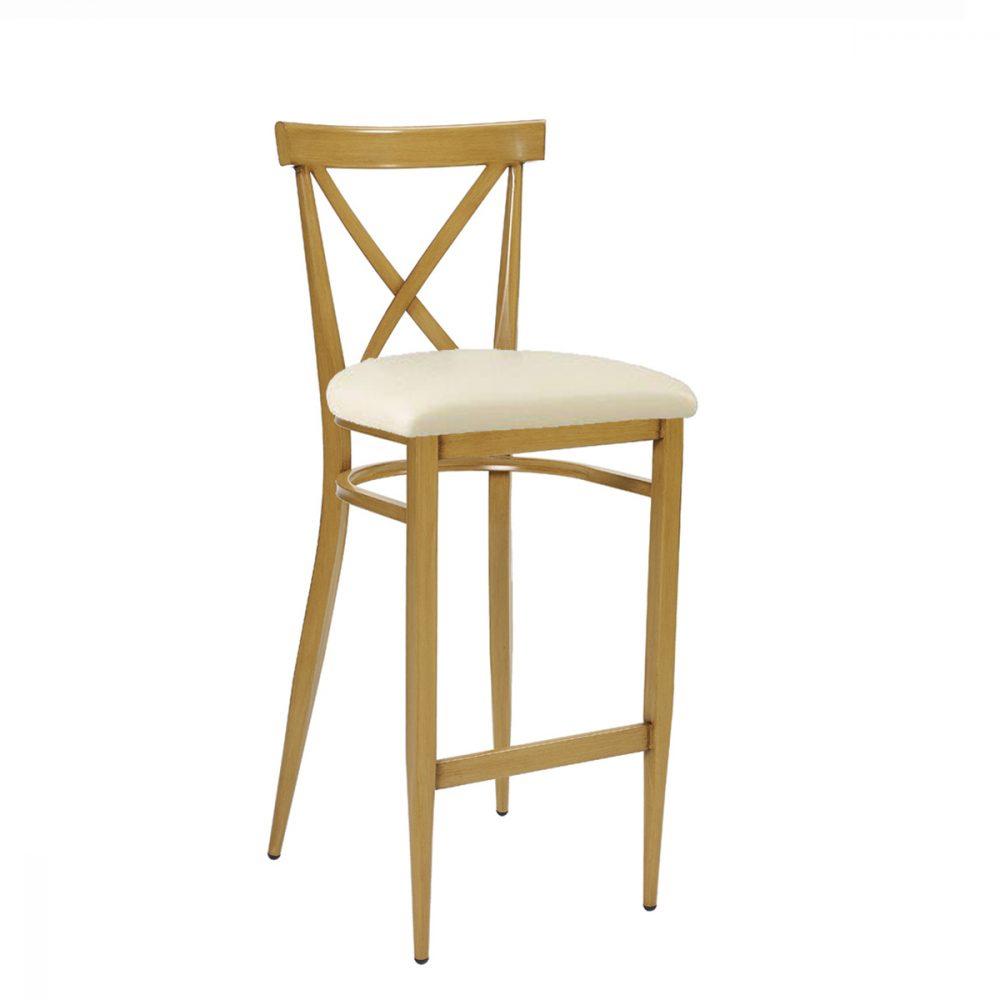orlando-banqueta-deco-madera-natural-tapizado-blanco