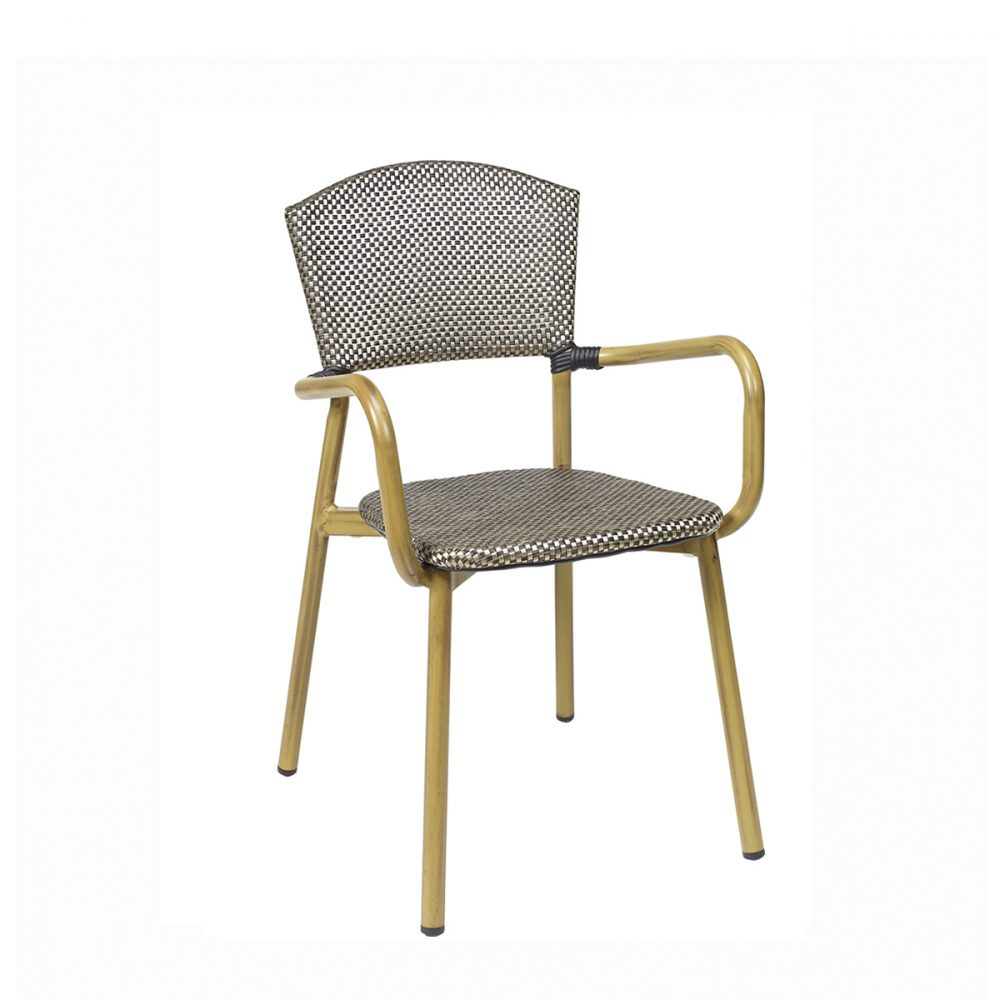 portofino-deco-bambu-textilene-dorado