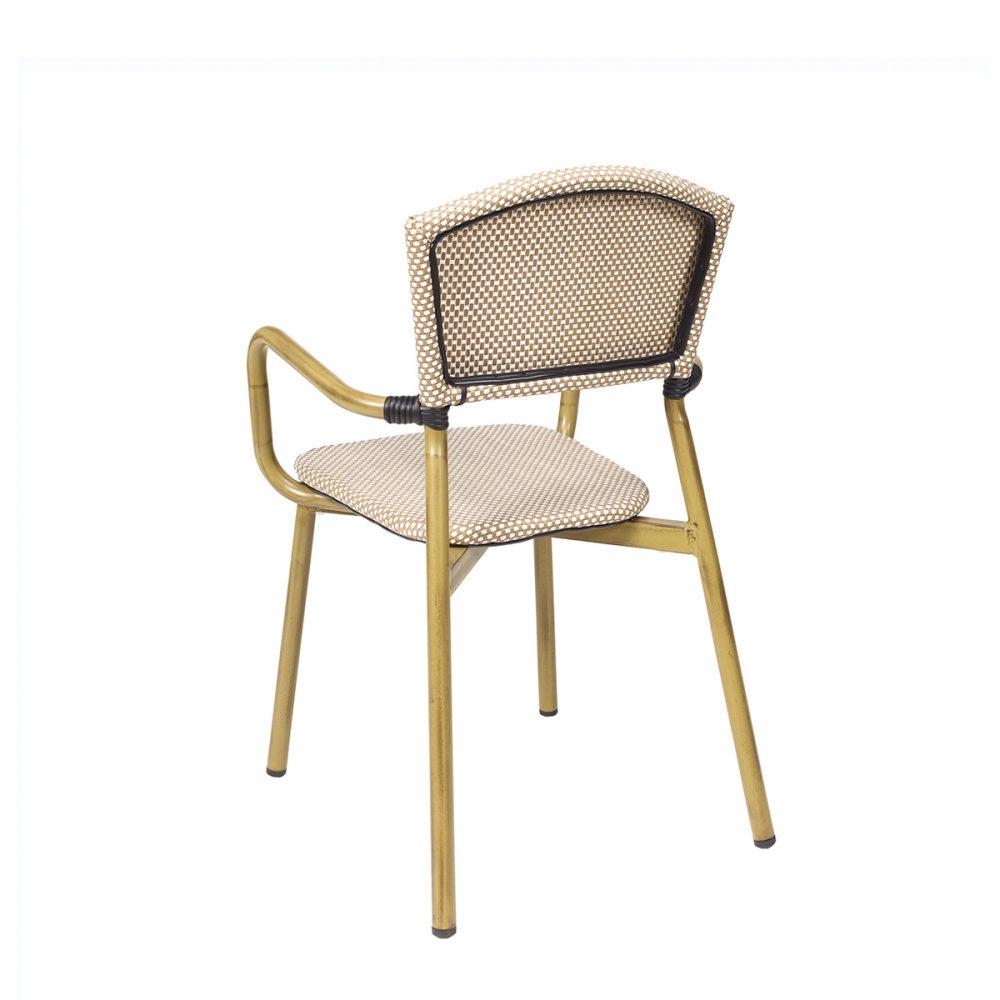 portofino-deco-bambu-textilene-latte-trasera