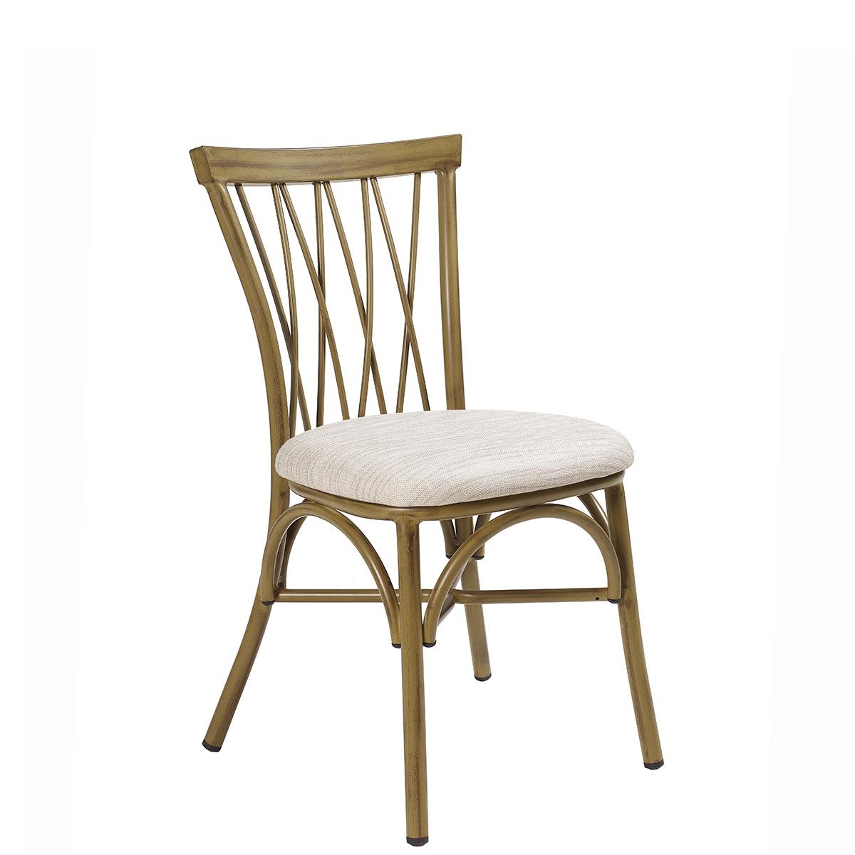 monet-silla-deco-bambu-asinto-tapizado-indiana