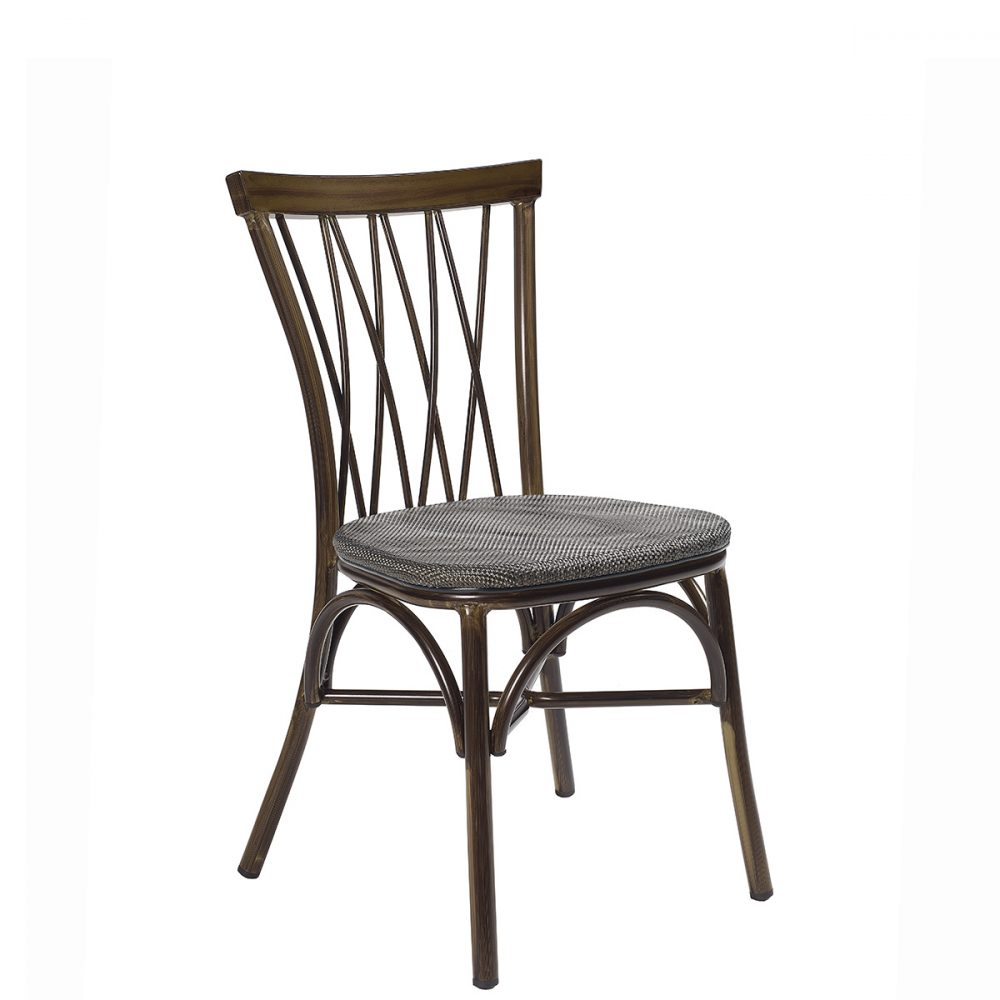 monet-silla-deco-nogal-asinto-textilene-negro