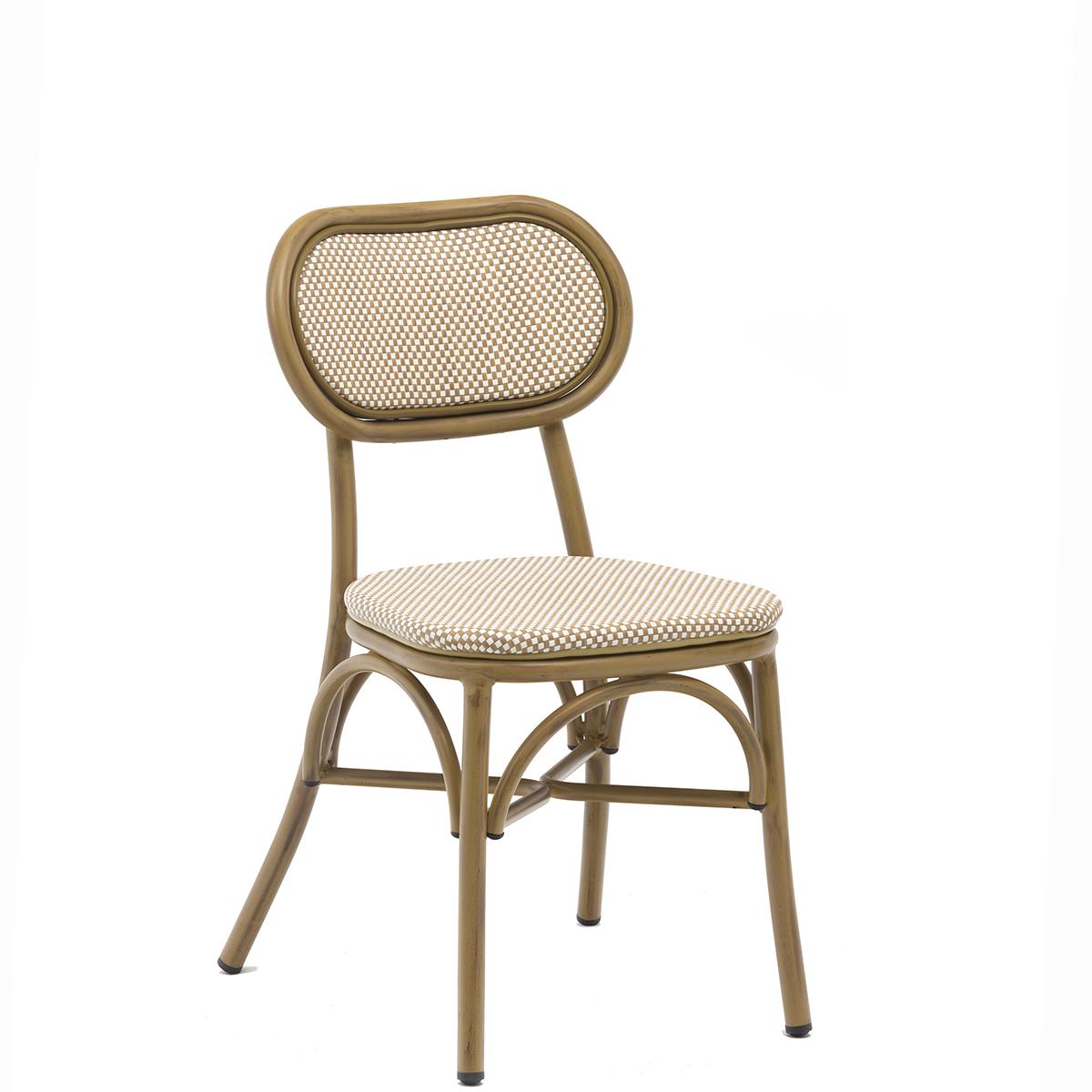 verdi-silla-deco-bamb-respaldo-latte-asiento-latte
