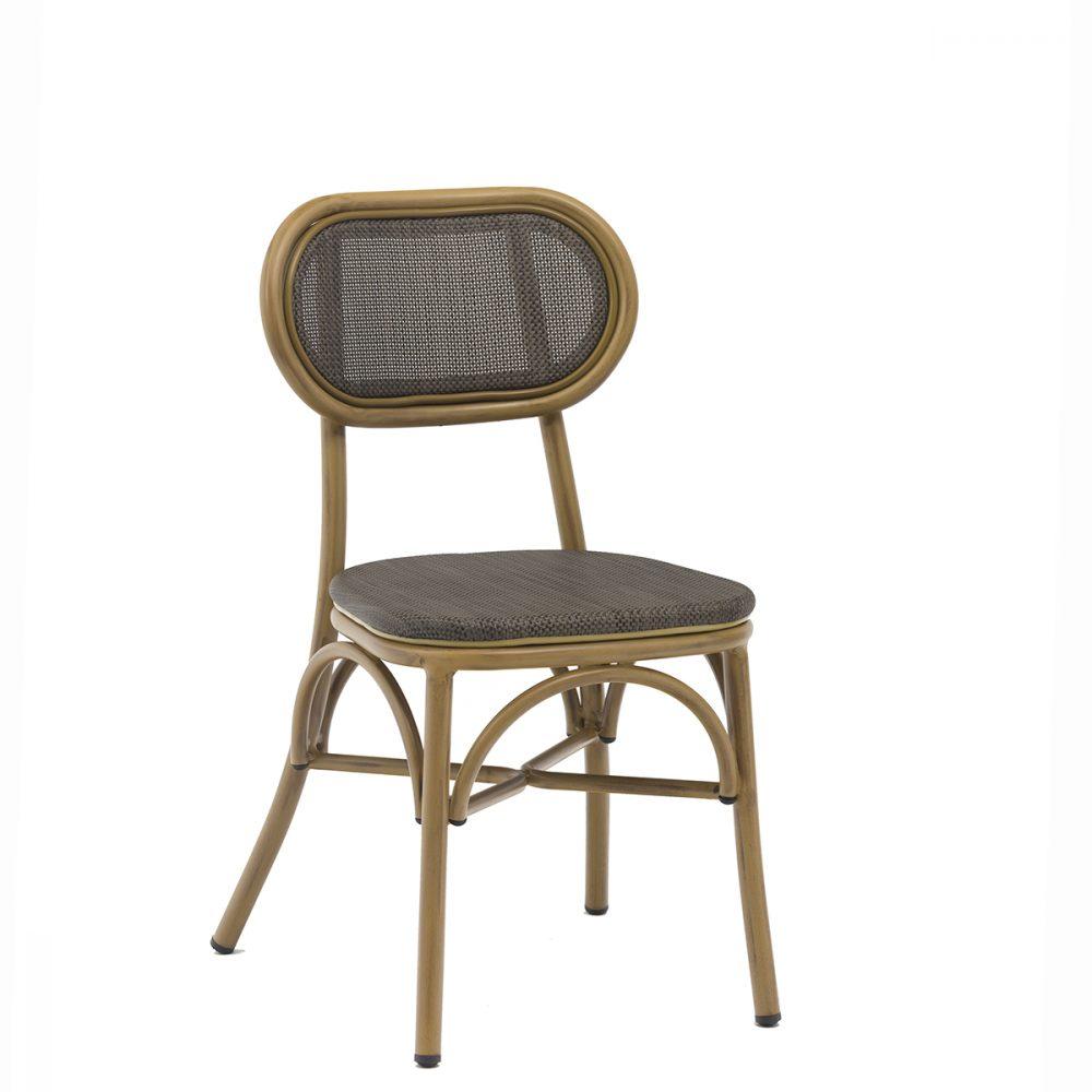 verdi-silla-deco-bamb-respaldo-textilene-asiento-textilene-negro