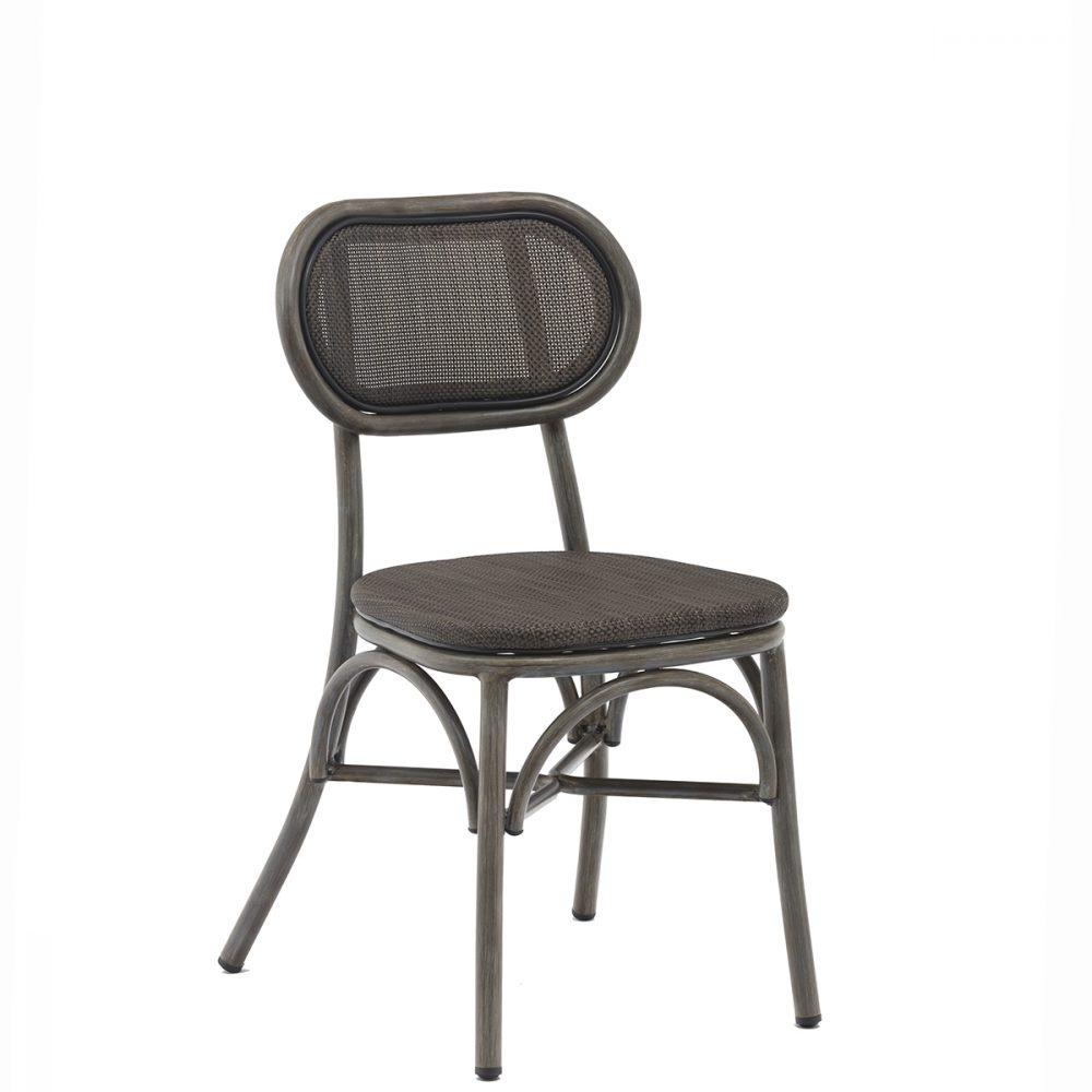 verdi-silla-deco-etna-respaldo-negro-asiento-textilene-negro