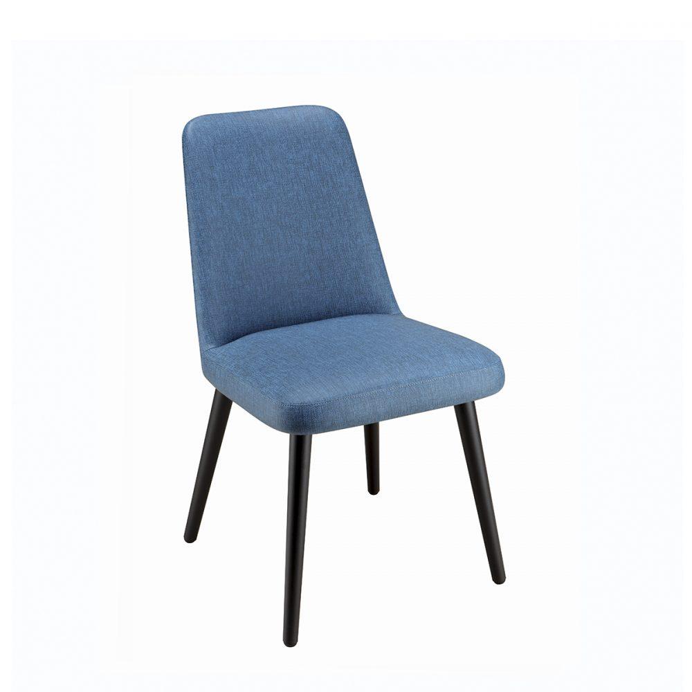 murano-silla-tapizado-azul