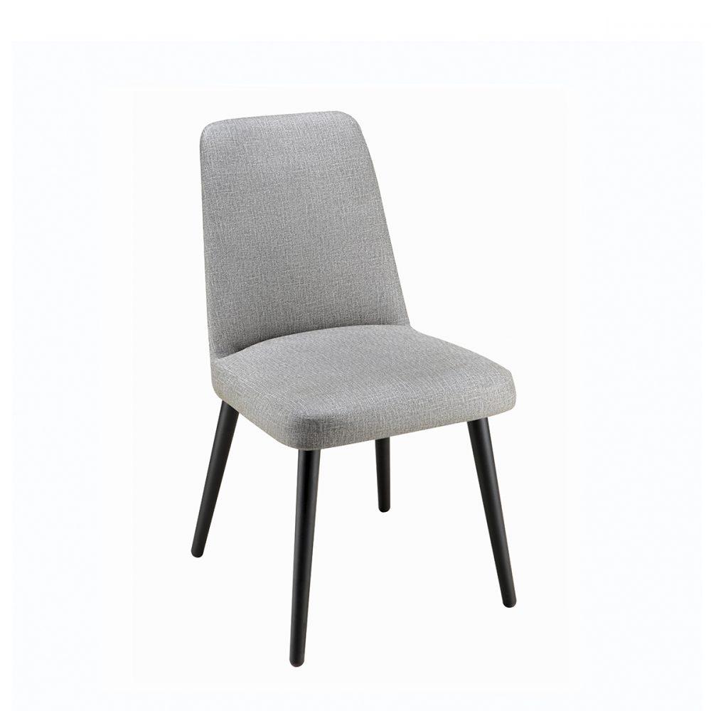 murano-silla-tapizado-gris