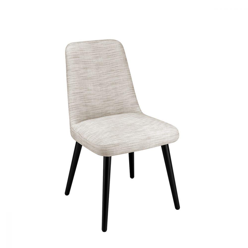 murano-silla-tapizado-indiana