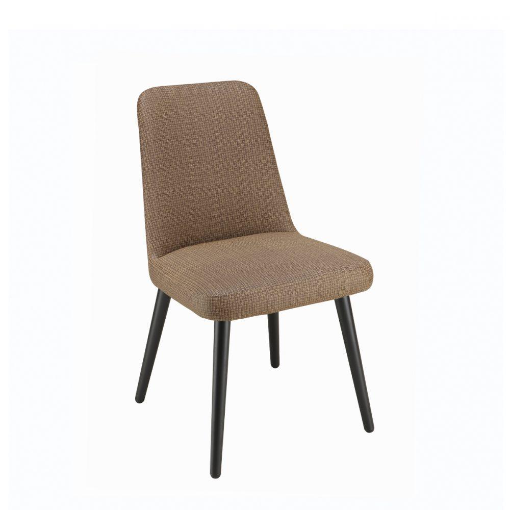 murano-silla-tapizado-panama
