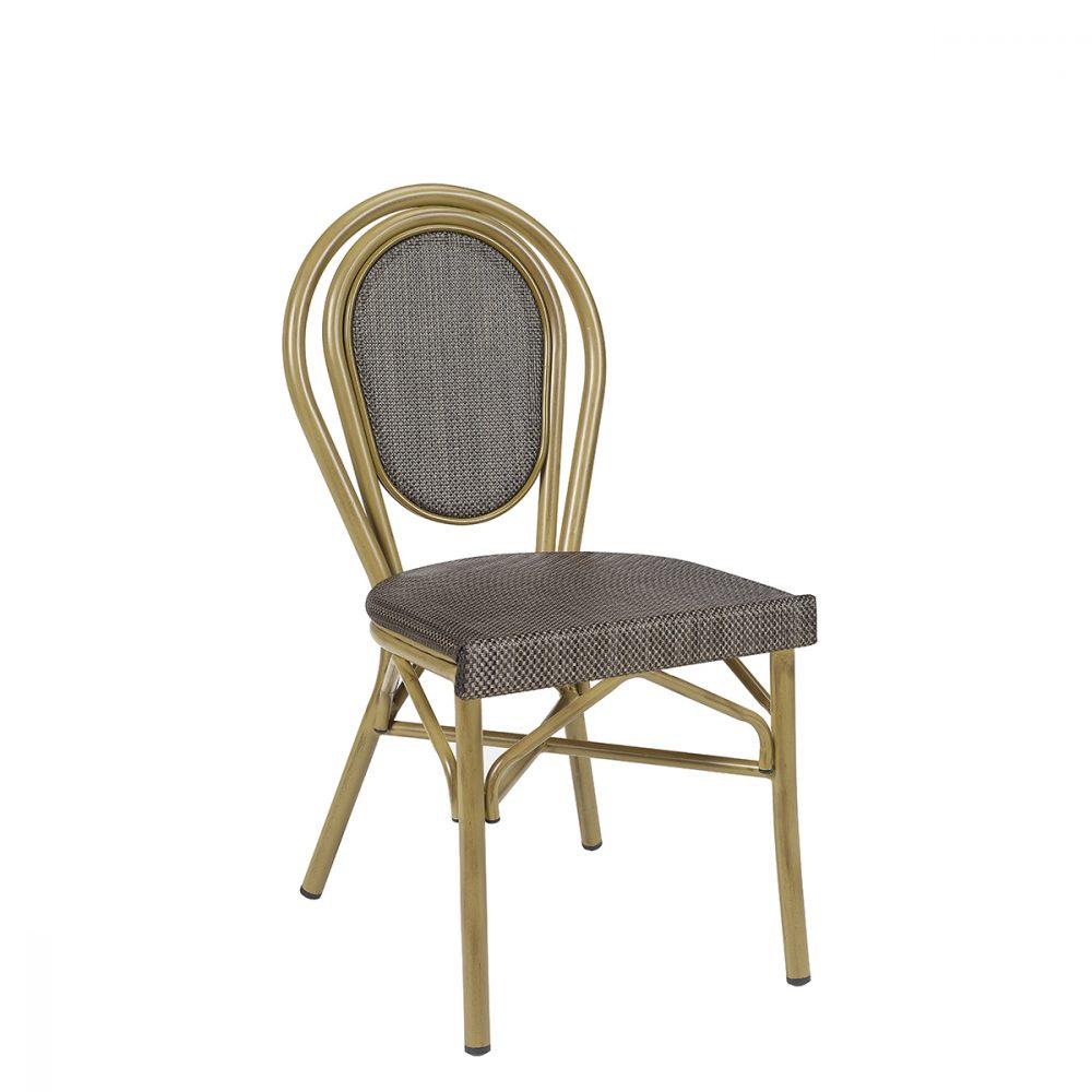 bulevaria-silla-deco-bambu-respaldo-negro-asiento-textilene-negro