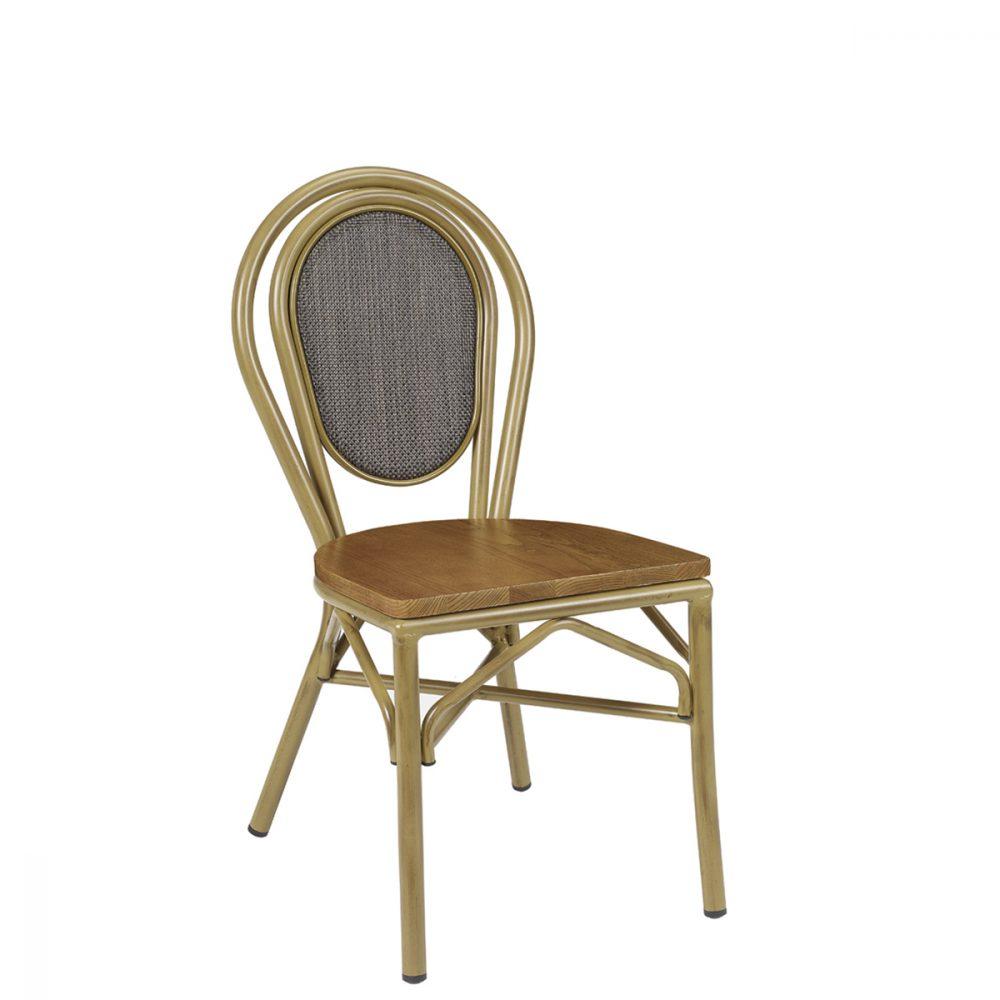 bulevaria-silla-deco-bambu-respaldo-textilene-negro-asiento-madera-macizo
