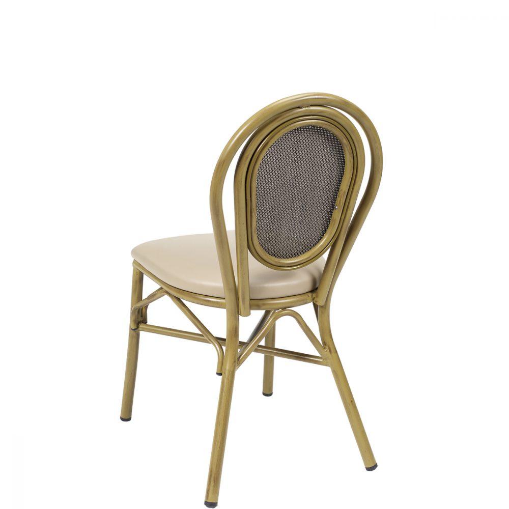 bulevaria-silla-deco-bambu-respaldo-textilene-negro-asiento-tapizado-kashmir-trasera