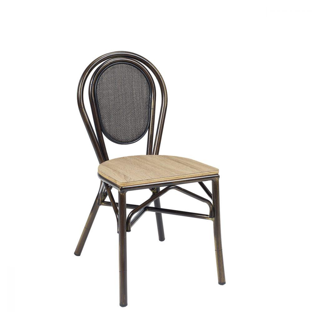 bulevaria-silla-deco-nogal-respaldo-textilene-negro-asiento-laminado-roble-vintage