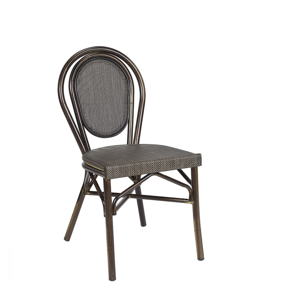 bulevaria-silla-deco-nogal-respaldo-textilene-negro-asiento-textilene-negro