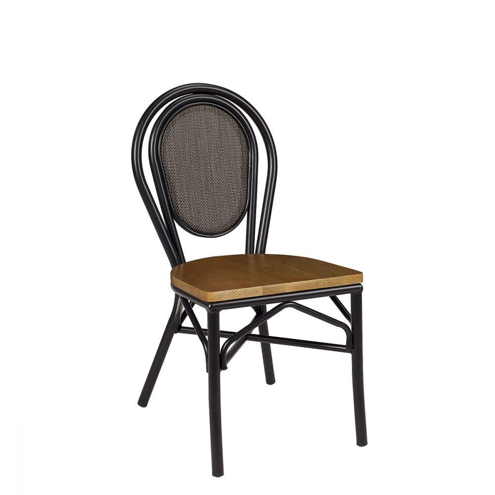 bulevaria-silla-negro-respaldo-negro-asiento-macizo