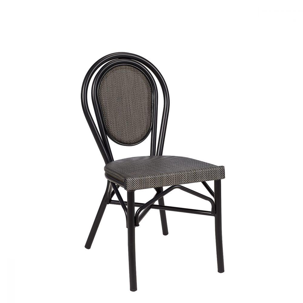 bulevaria-silla-negro-respaldo-negro-asiento-textilene-negro