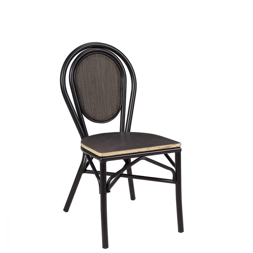 bulevaria-silla-negro-respaldo-textilene-negro-asiento-laminado-ebony