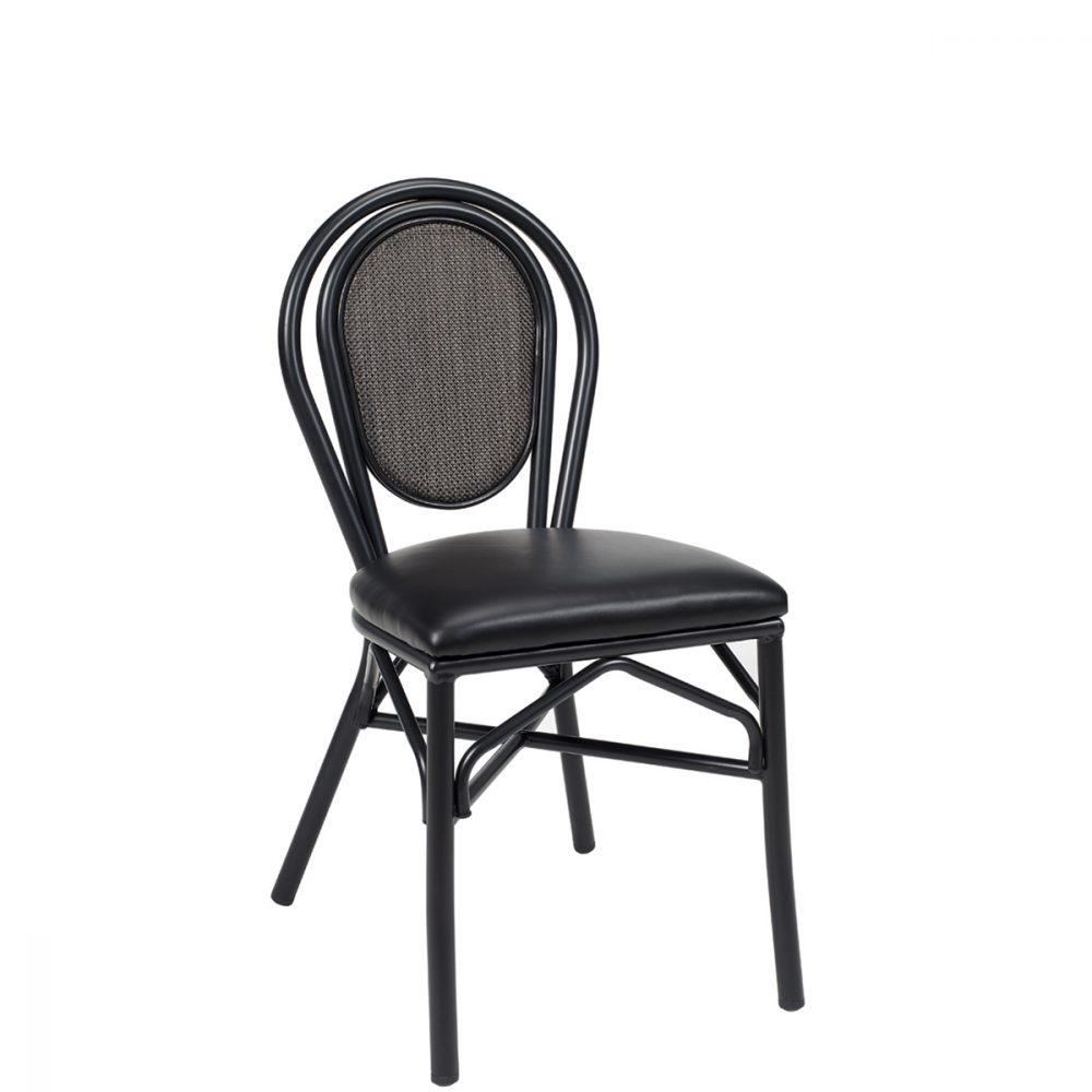 bulevaria-silla-negro-respaldo-textilene-negro-asiento-tapizado-negro