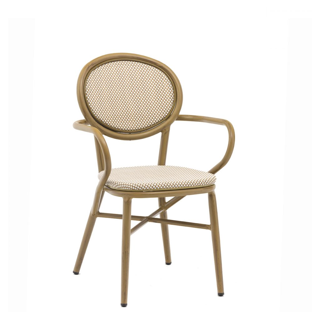 fontana-sillon-deco-bambu-respaldo-latte-asiento-textilene-latte