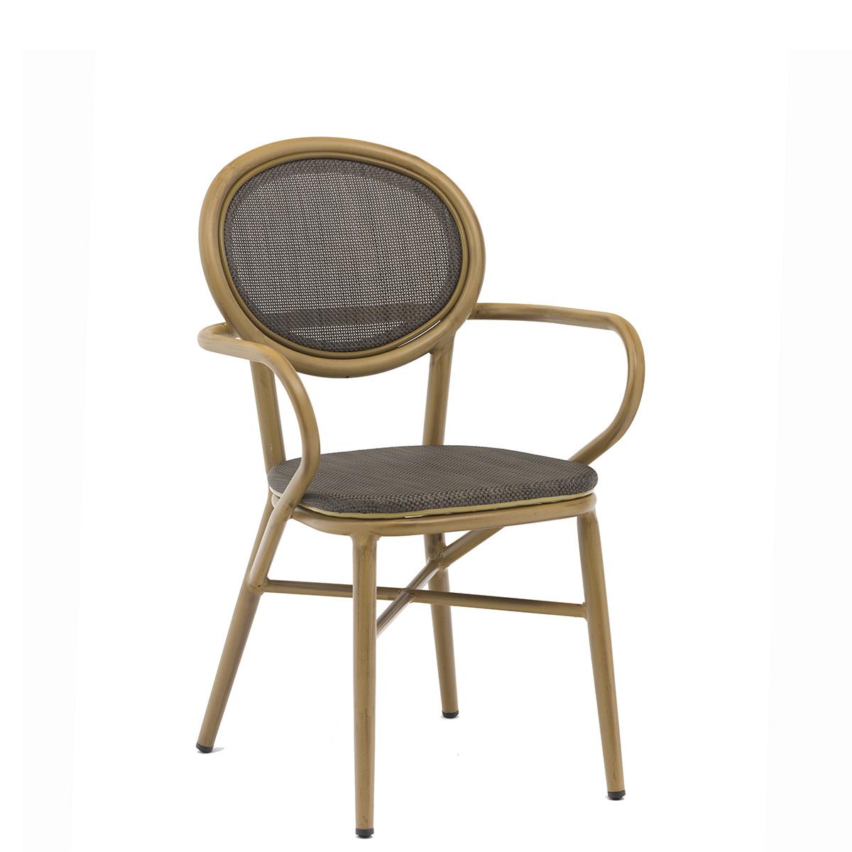 fontana-sillon-deco-bambu-respaldo-negro-asiento-textilene-negro