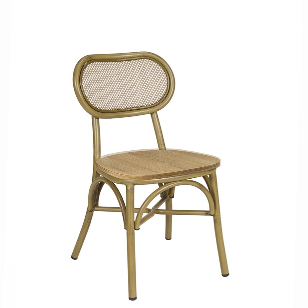 verdi-silla-deco-bamb-respaldo-latte-asiento-roble-vintage