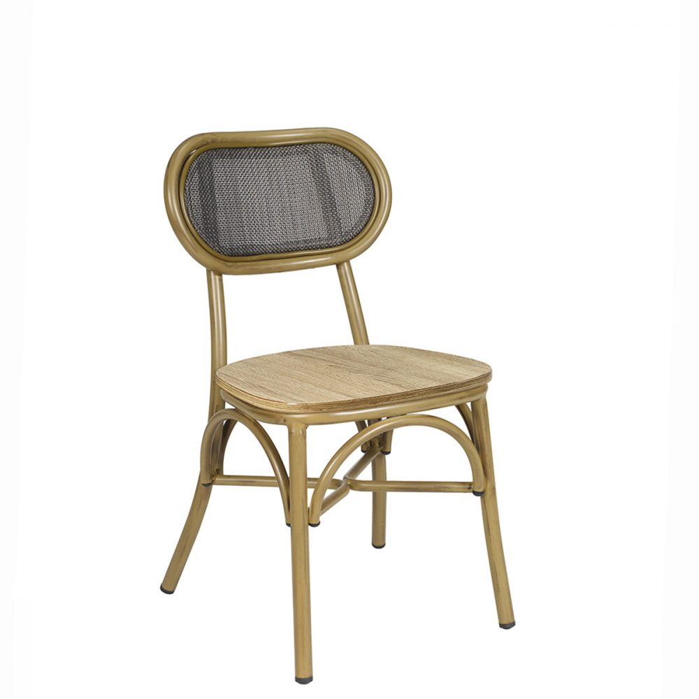 verdi-silla-deco-bambu-respaldo-negro-asiento-roble-vintage