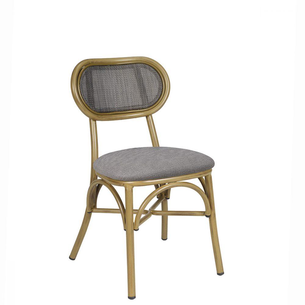verdi-silla-deco-bambu-respaldo-negro-asiento-tapizado-gris