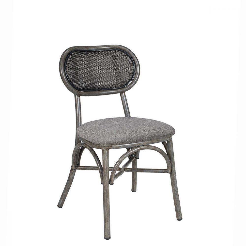 verdi-silla-deco-etna-respaldo-negro-asinto-tapizado-gris