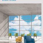 portada catálogo Reyma 2020