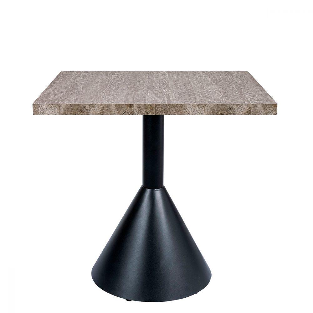 mesa columbia melamina joplin