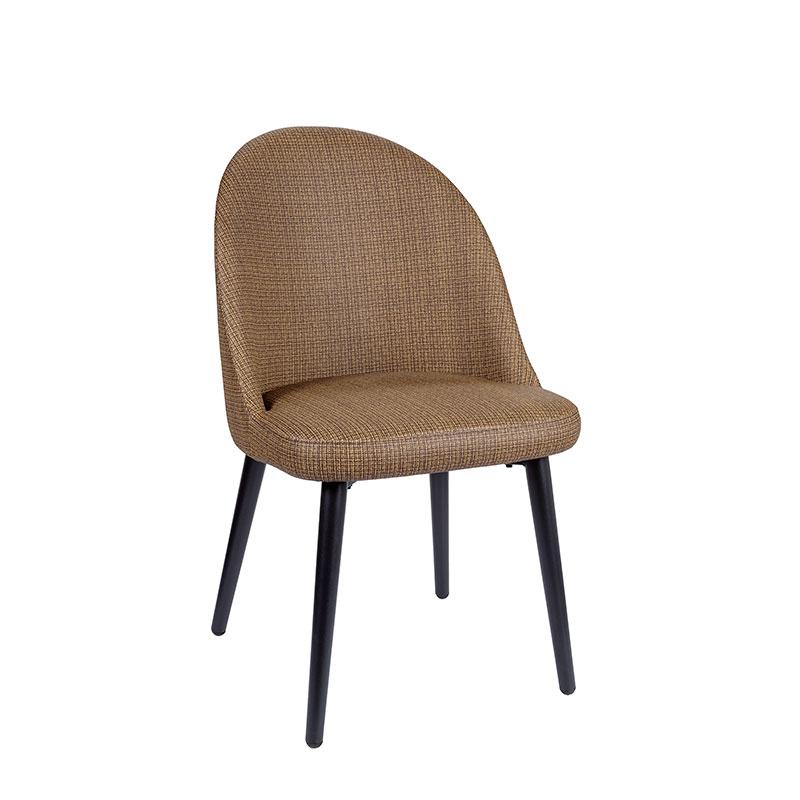 silla como tapizado panama