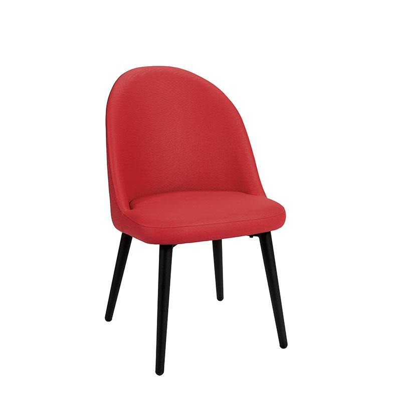 silla como tapizadosamba REYMA
