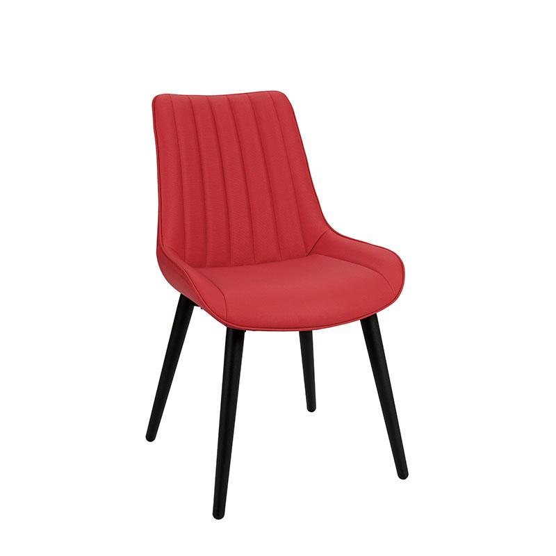 silla rialto tapizado samba REYMA