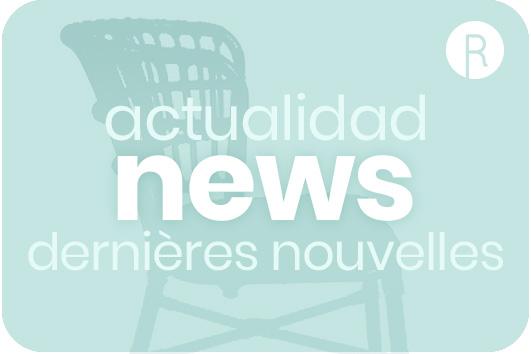Actualidad y Noticias Reyma Mobiliario Contract