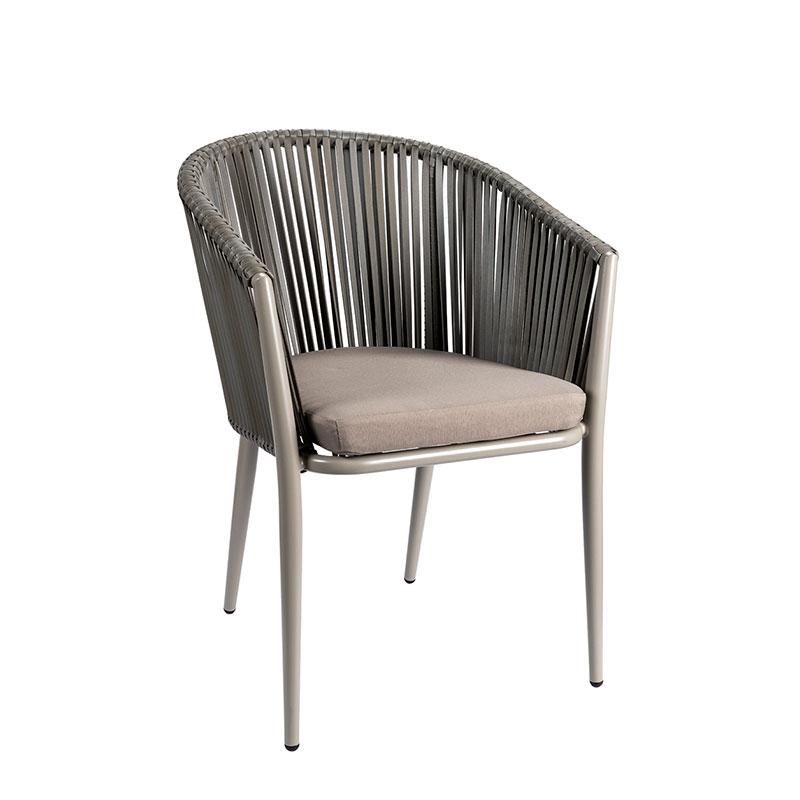 sillón pravia medula stone